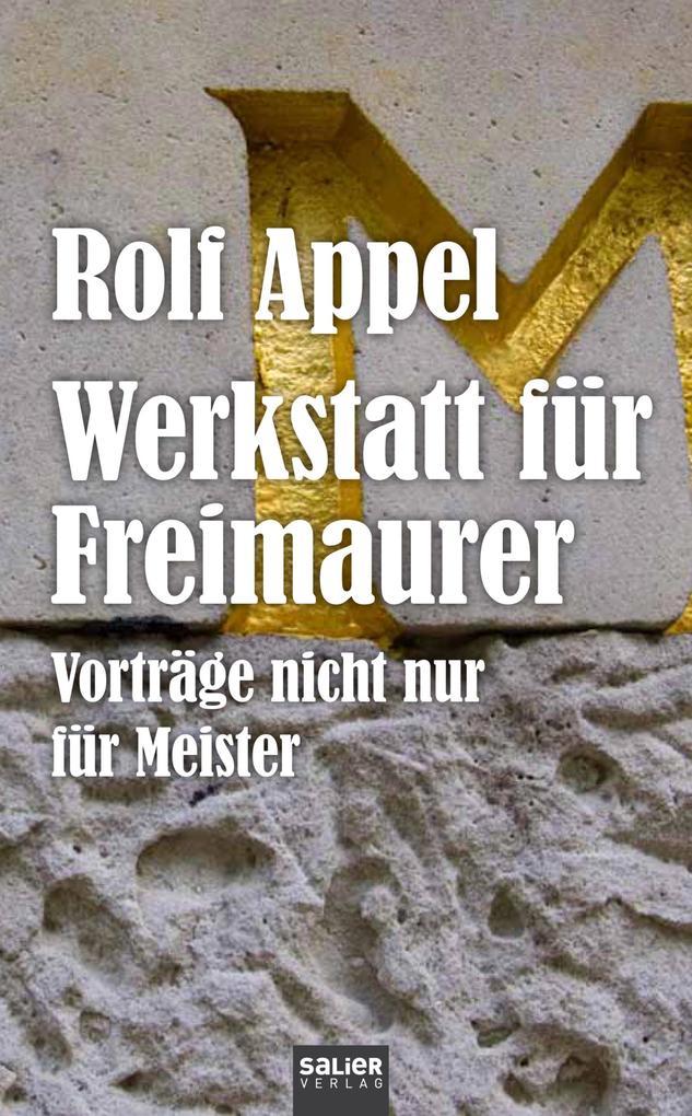 Werkstatt für Freimaurer.pdf