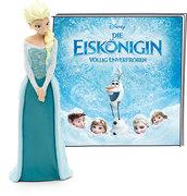 Tonie - Disney: Die Eiskönigin - Frozen