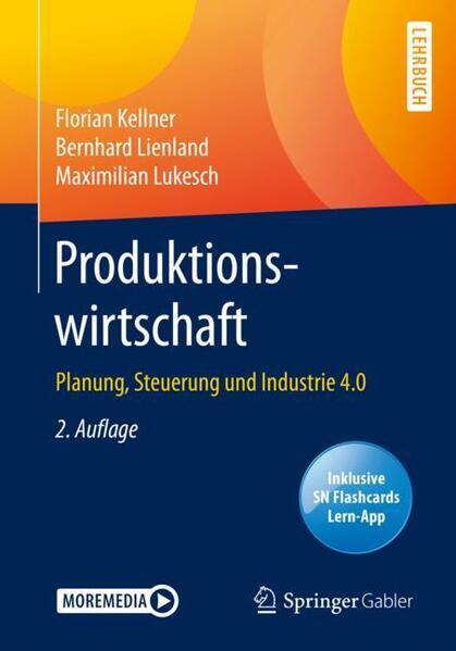 Produktionswirtschaft.pdf