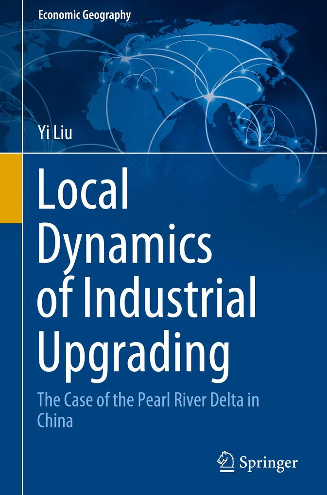 Local Dynamics of Industrial Upgrading.pdf