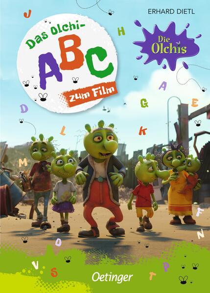 Die Olchis.pdf