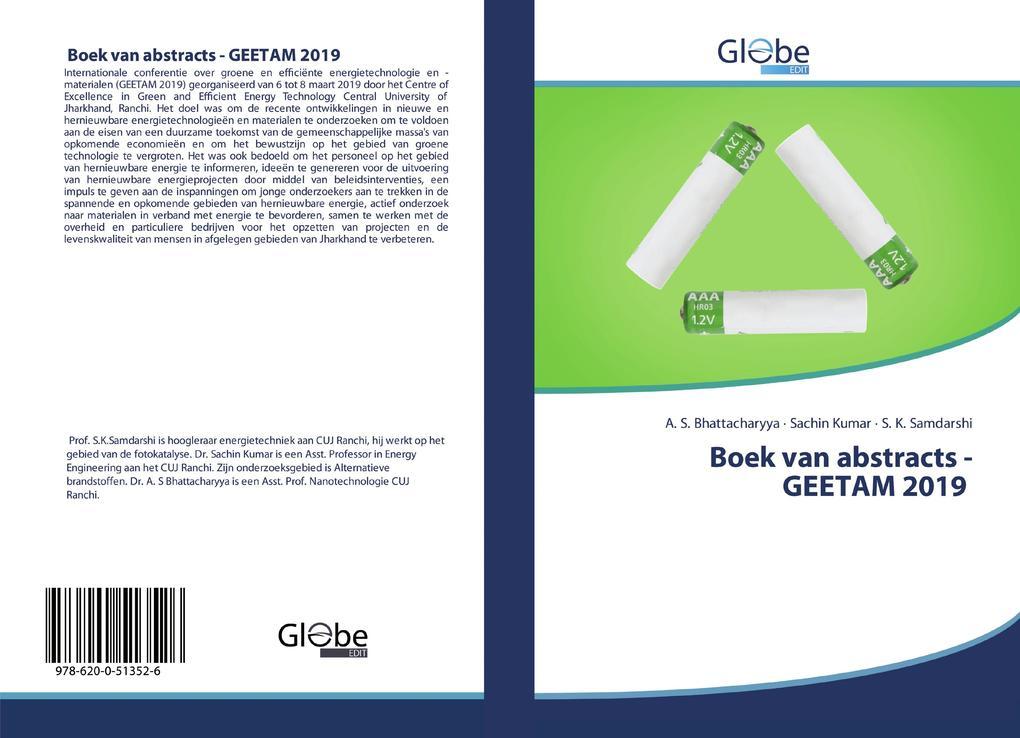 Boek van abstracts - GEETAM 2019.pdf