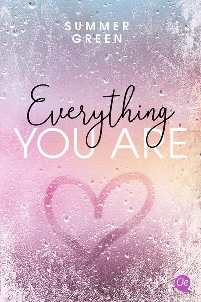 Everything you are als Taschenbuch