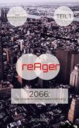 reAger - 2066: Die Unsterblichkeitsverordnung