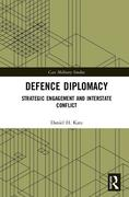 Defence Diplomacy