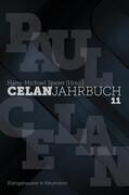 Celan Jahrbuch 11
