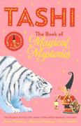 Tashi: The Book of Magical Mysteries