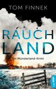 Rauchland