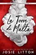 La Torre di Malta