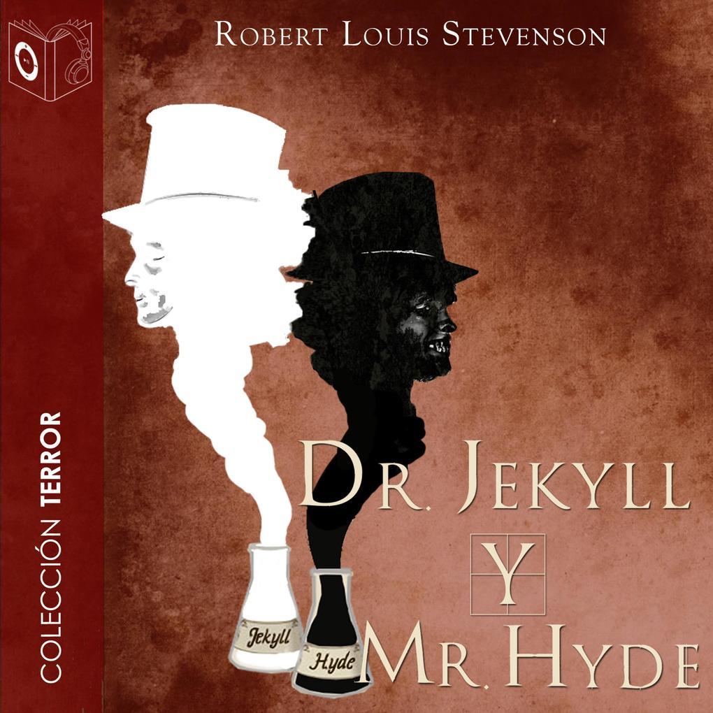 Dr. Jekyll y Mr. Hyde - Dramatizado als Hörbuch Download