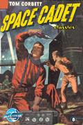 Tom Corbett: Space Cadet: Classic Edition #8