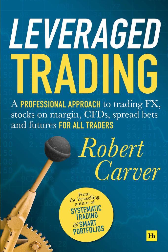 Leveraged Trading als eBook epub