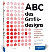 ABC des Grafikdesigns