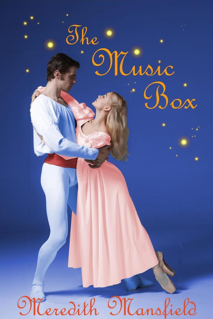 The Music Box als eBook epub