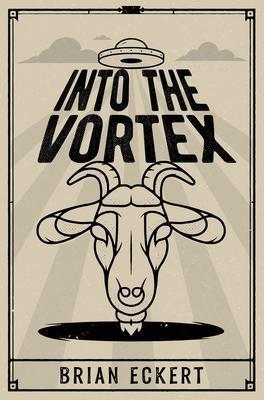 Into the Vortex als eBook epub