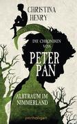 Die Chroniken von Peter Pan - Albtraum im Nimmerland