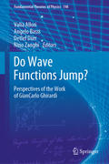 Do Wave Functions Jump?