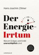 Der Energie-Irrtum