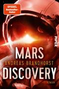 Mars Discovery