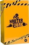 SIMON & JAN - Harter Tobak ROAST, Mobbing Edition