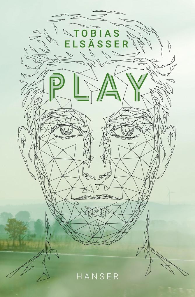 Play als Buch (kartoniert)