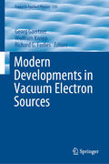 Modern Developments in Vacuum Electron Sources