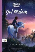 Star Stable: Soul Riders