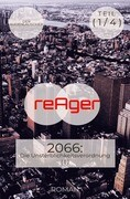 ReAger