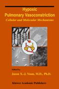 Hypoxic Pulmonary Vasoconstriction