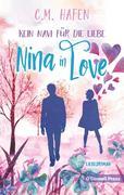 Kein Navi für die Liebe - Nina in Love