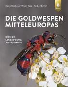 Goldwespen Mitteleuropas