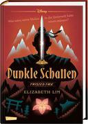 Disney - Twisted Tales: Dunkle Schatten