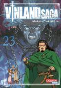 Vinland Saga 23