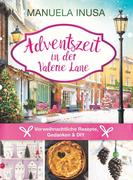 Adventszeit in der Valerie Lane