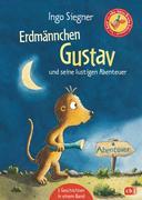 Erdmännchen Gustav und seine lustigsten Abenteuer