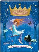 Die Schule der Prinzessinnen 6: Sina und der Sternenzauber
