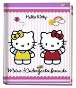Hello Kitty: Meine Kindergartenfreunde