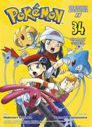 Pokémon - Die ersten Abenteuer