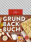 Grundbackbuch
