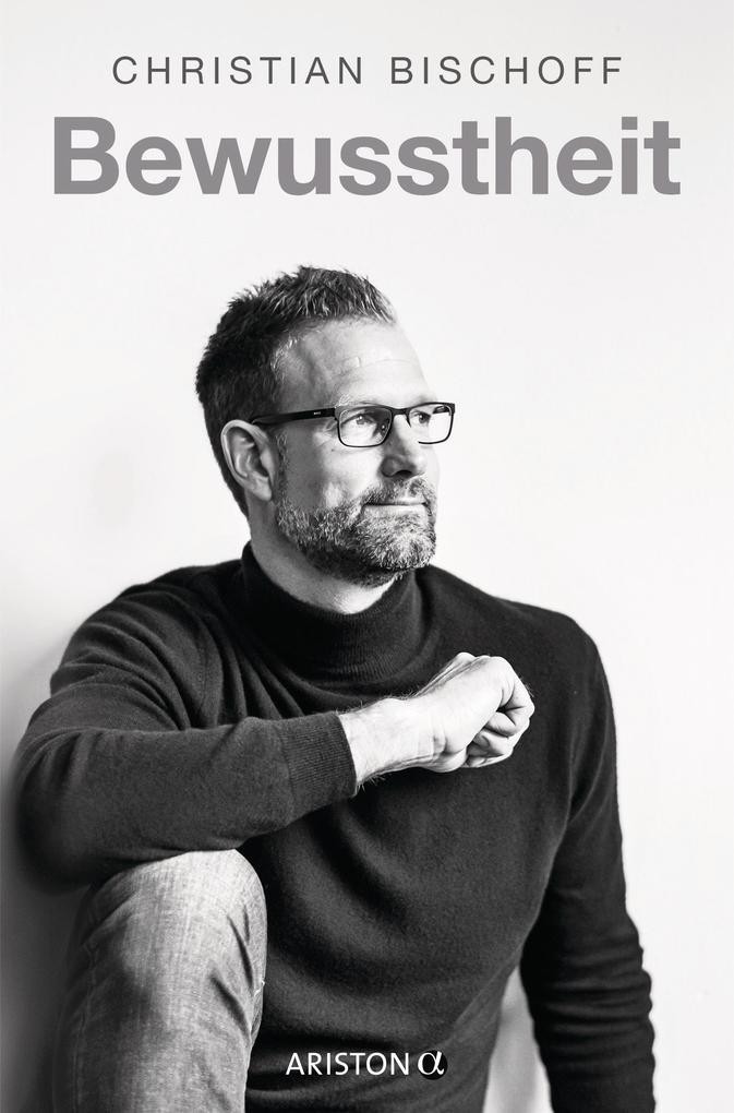 Bewusstheit als eBook epub