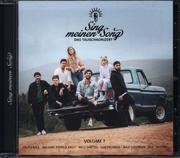 Sing Meinen Song-Das Tauschkonzert Vol.7