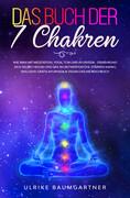 Das Buch der 7 Chakren