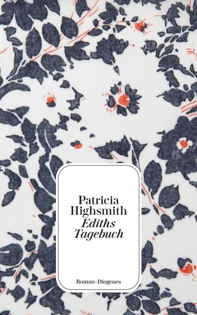 Ediths Tagebuch als Taschenbuch