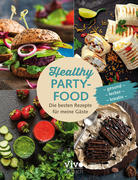 Healthy Partyfood