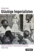 Gläubige Imperialisten