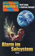 Raumschiff Promet - Von Stern zu Stern 29: Alarm im Solsystem