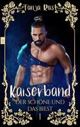 Kaiserband