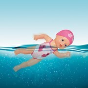 Zapf Creation - BABY born My First Swim Girl 30 cm