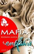 RUSSIAN MAFIA KILLERS entführt 2