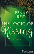 The Logic of Kissing